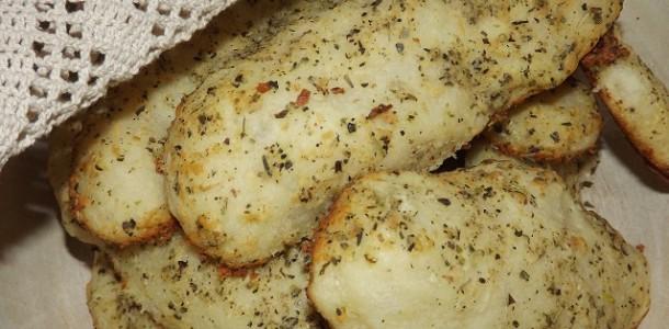 Сырные палочки, рецепт с фото пошагово