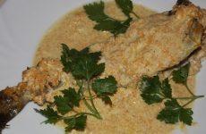 Рецепт супа пюре из кролика для детей