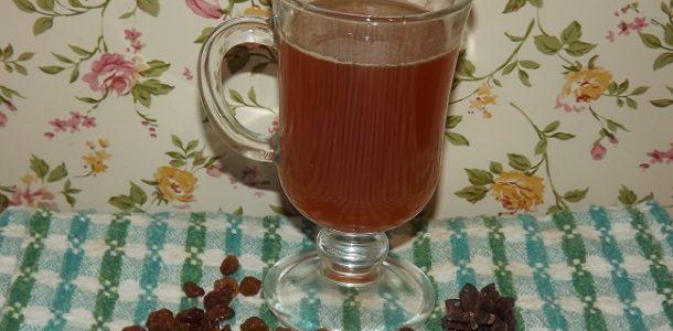 Вкусный квас в домашних условиях, пошаговый рецепт с фото